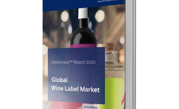 AWA 2020 wine report