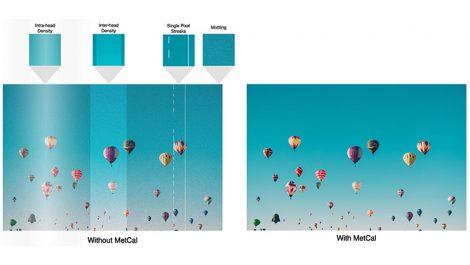 Esko unveils pre-press PDF software | Digital Labels & Packaging